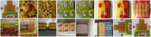 Shrimp Seasoning Cube, Shrimp Bouillon Cubes pictures & photos
