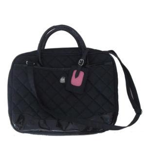 Laptop Bag (HD110424)