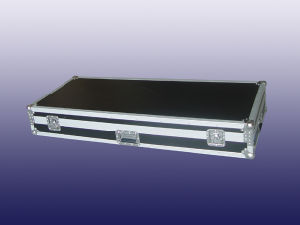 Instruments Case (M2024K)