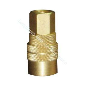 OEM CNC High Precision Processing Components (KB-134)