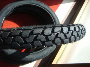 Vee Bike Tyre, Motorcycle Tyre 300-18 pictures & photos