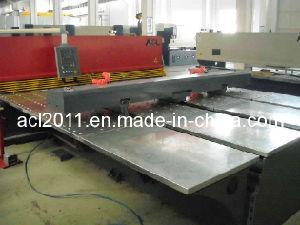 Shear Machine (QC12K)