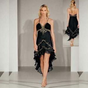 New Arrival Bridesmaid Dress (LR-S026)