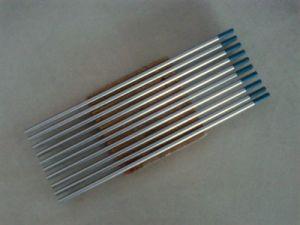 2.0% Yttriated Tungsten Electrode pictures & photos