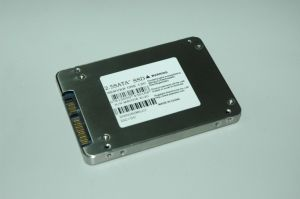 Serverone120 (50GB-400GB) Asax-Ssd