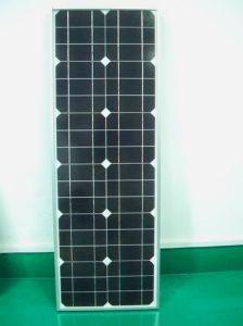Solar Module pictures & photos