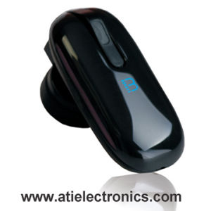 Cell Phone Bluetooth Headset (H709)