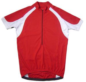 Bicycle Jersey / Cycling Wear/ Bike Wear (SP-0701)