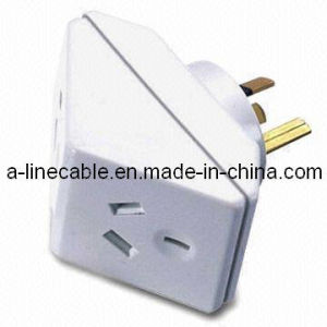 AC/AC Adapters (AL 118) pictures & photos