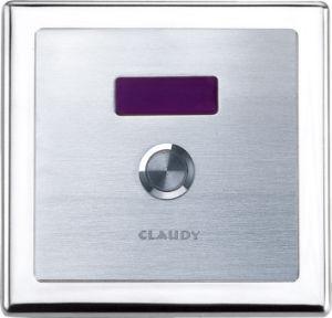 Sensor Urinal Flusher (C738AS)
