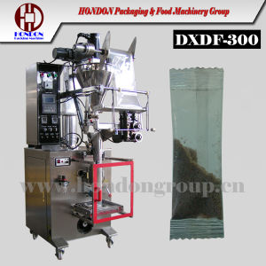 Milk Powder Filling Machine Dxdf-300 pictures & photos