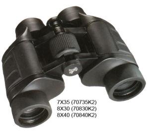 Sport Porro Binocular 8X40 (7K2/8X40) pictures & photos