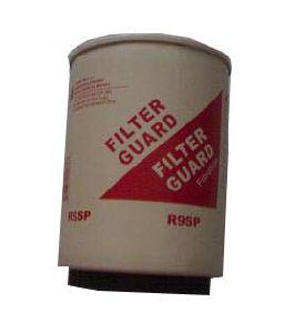 Oil Filter (R9SP)