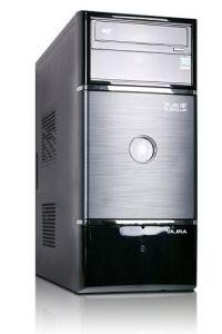 ATX Case A1016
