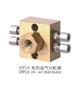 Progressive Metering Devices (QRFLK8) pictures & photos