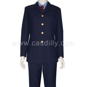 Military Uniform Police Uniforms (DSC_0209) pictures & photos