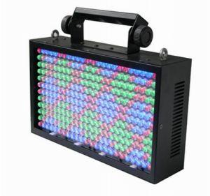LED Effect Light (PI-1004)