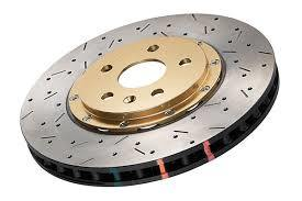 Ts16949 Certificate Brake Disk for Truck pictures & photos