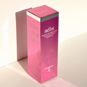 Cosmetics Packing Boxes (HH 0009)