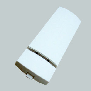 Outdoor Wireless Bridge Access Point CPE Max up to 5km (TS204F) pictures & photos