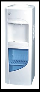 Water Cooler (KK-WD-3) pictures & photos