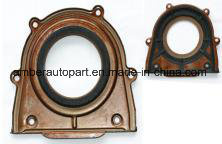 Crankshaft Back Oil Seal for Ford Mondeo2.0 Car Parts OEM No.: 1s7g-6k318-Af pictures & photos