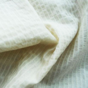 Flash Yarn Fabric(ER FLS-020)