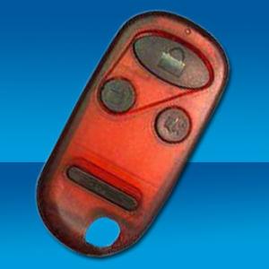 Remote Controls JS-23