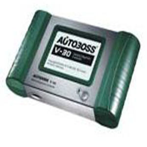 Autoboss V30 Scanner, Auto Diagnostic Scan Tool pictures & photos