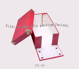Folding Box (FB-09)