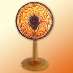 Room Electric Infrared Heater (JL288) pictures & photos