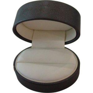 Ring Box (50CJX)