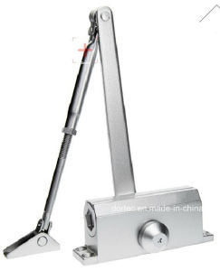 Dt-63 Swing Aluminum Door Closer Operator pictures & photos