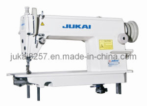 High-Speed Lockstitch Sewing Machine--Juk5550/8500/8700/8900