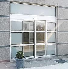 Automatic Sliding Door Operator for Commercial Building pictures & photos