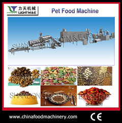Floating Fish Feed Machine (LT65, LT70, LT85) pictures & photos