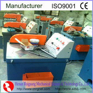 Aluminum Profile Cutting Machine (455)