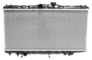 Auto Radiator (537)