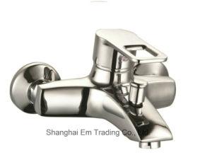 Temperature Control Bathroom Mixer Sanitary Accessory pictures & photos