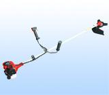 Brush Cutter (LSCG-260A)