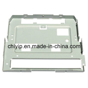 Metal Stamping Products (CHB-033)