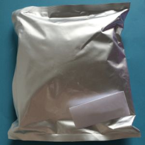 Ursodeoxycholic Acid Udca Raw Powder pictures & photos