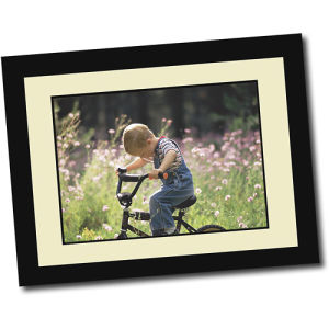 8 Inch Digital Photo Frame (CL-DPF0800K)