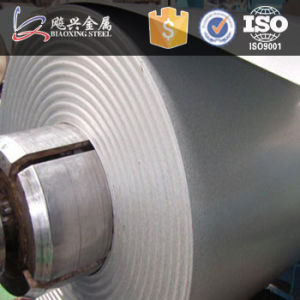 Commercial Quality Galvalume Steel Coil with Competitive Price pictures & photos