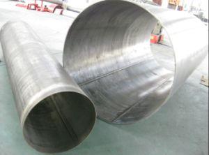 Titanium Cold Rolled Strip