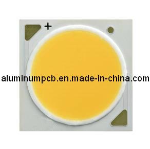 COB LED PCB Bergquist Ht-04503, Copper Base PCB, Copper PCB