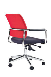 Best Price Office Computer Chairs pictures & photos