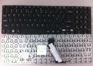 Us Layout Laptop Keyboard for Acer Aspire V5-531 V5-571 V5-571g pictures & photos