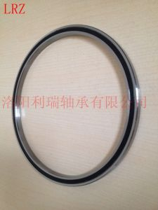 Ju042xpo, Four-Point Contact Ball Bearing