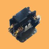 Definite Purpose Contactor (1P-20A)